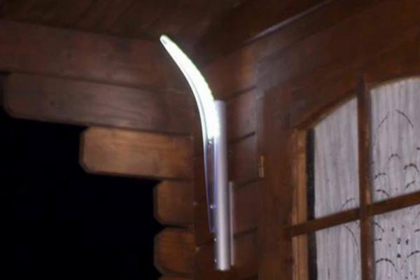applique-illuminazione-giardino-ledF8D649A0-E104-0203-7C44-F8360F2F849A.jpg