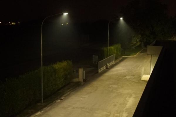 lampioni-solari-prezzi-offerta-1024x5771C57289D-4E36-C61B-F441-B3189E893727.jpg